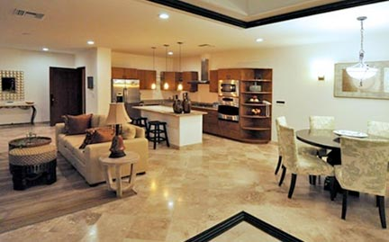 Luxury condos for sale in Cabo San Lucas