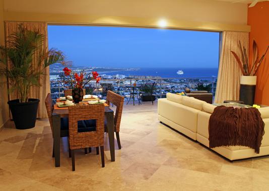 Casa Real Apartments San Jose